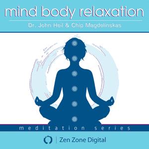 Zen Zone Digital