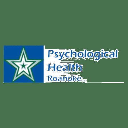 Psychological Health Roanoke logo